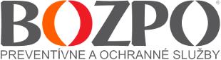 BozpoShop